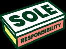 SoleResponsibility Logo