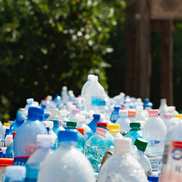 zero-waste soleresponsility
